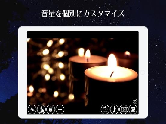 https://is4-ssl.mzstatic.com/image/thumb/Purple123/v4/f5/82/5f/f5825f30-c0ec-84d7-13ed-12fc7ac5dde7/pr_source.jpg/552x414bb.jpg