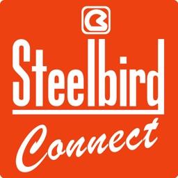 Steelbird Connect