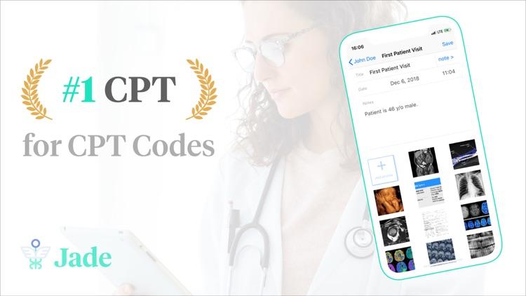CPT Codes