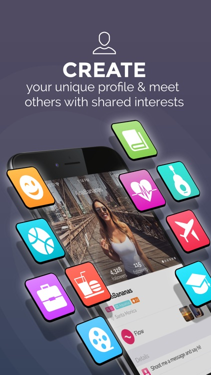 Livestar Social Live Streaming screenshot-3