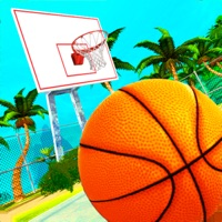 Codes for Basketball ⋆ Hack