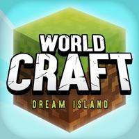 Codes for World Craft Dream Island Hack