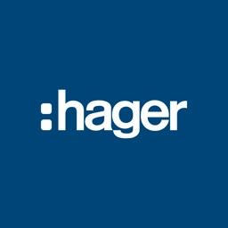 Hager e-Catálogo España