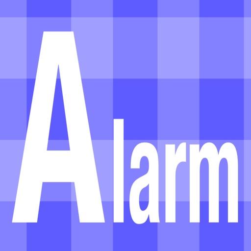 Talking Loud Alarm Clock(S)
