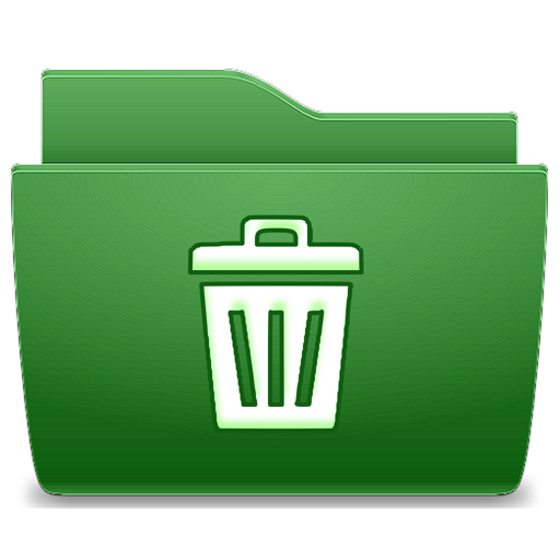 Folder Cleaner for Mac