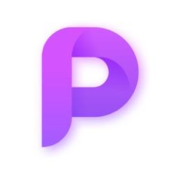 Picsewlogo