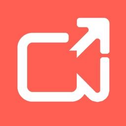 Post Edit - Photo+Video Editor