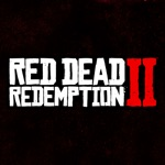 RDR2: Companion