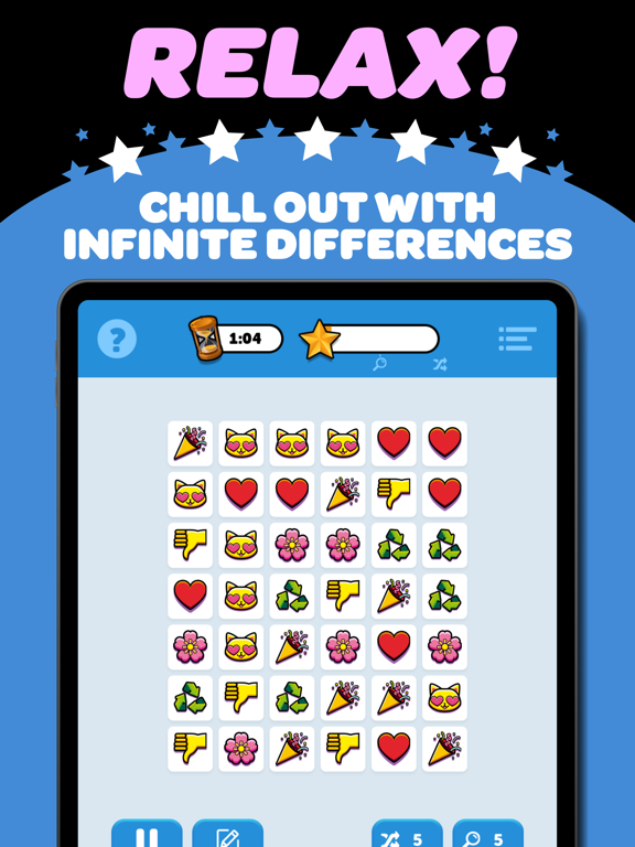 Infinite Connections - Onet! screenshot 10