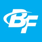 Bodybuilding.com BodyFit