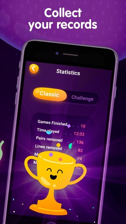Numberzilla Number Puzzle Game screenshot-5