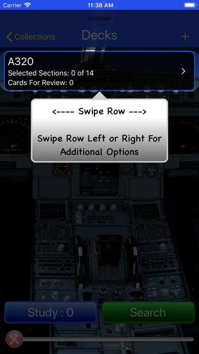 iPilot A320 Study Guideのおすすめ画像2