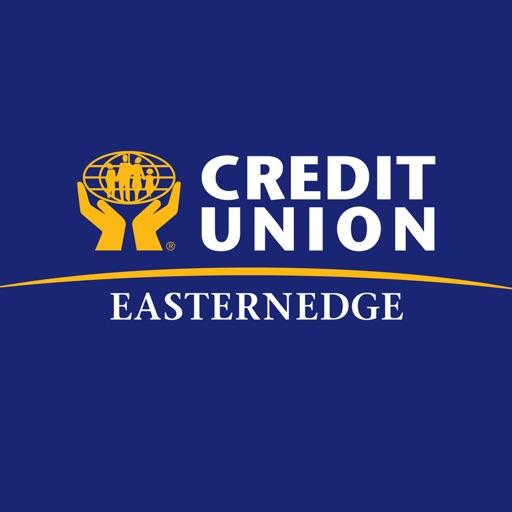 EasternEdge Credit Union