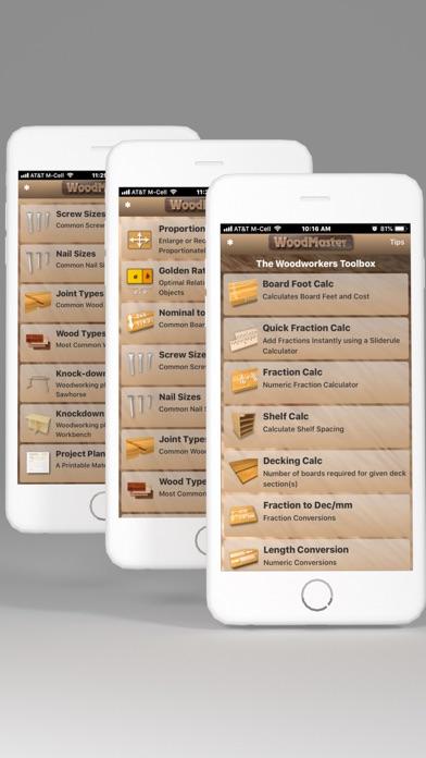 Top 10 Apps Like Woodmasterhd In 2019 For Iphone Ipad