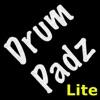 Drum Padz Lite - iPhoneアプリ