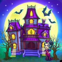 Monster Farm: Happy Halloween Hack Online Generator  img