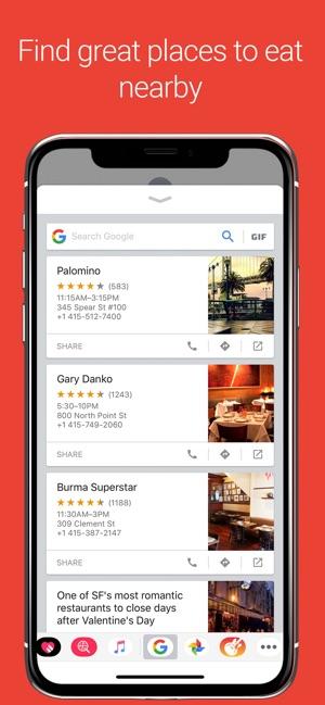 Zaman mobile sites de rencontre est khuntoria vraiment datant 2012