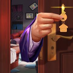 Escape 100 rooms -Solve puzzle