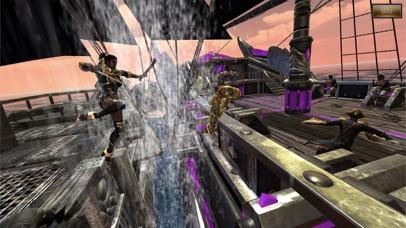 海賊仁義アルベルト - パイレーツ・アクションMMORPGのおすすめ画像4