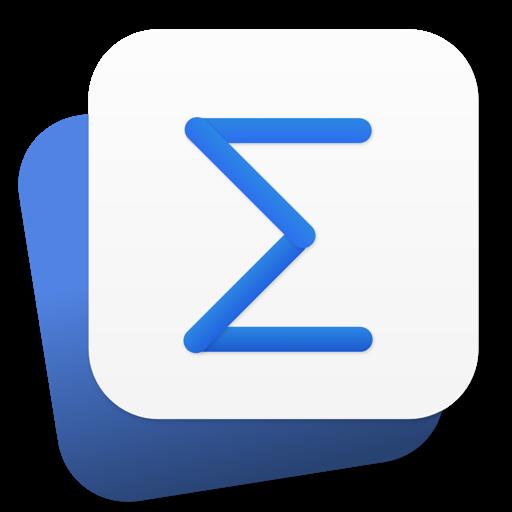 iExportHelper for Mac