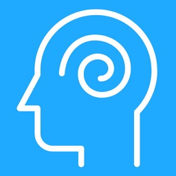Learn Psychology - Study Help