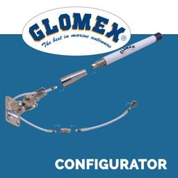 Glomex Configurator