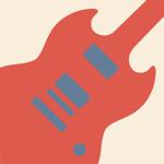 Rock Guitar Licks