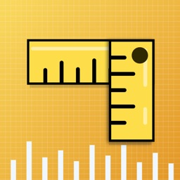 AR ruler & Easy measure tools
