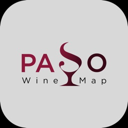 Paso Wine User
