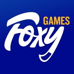 Foxy Games - Casino Game Fun