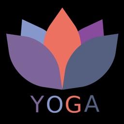 One Stop Yoga