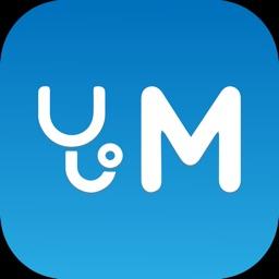 Medikoma - Connecting doctors