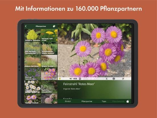 Der Garten-Profi screenshot 18