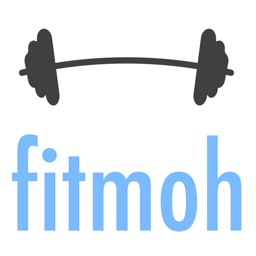 Fitmoh - Weight Tracker