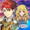 RPG アンビションレコード - 新作・人気アプリ iPhone