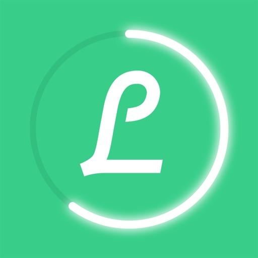 Baixar Lifesum: coma bem na dieta para iOS