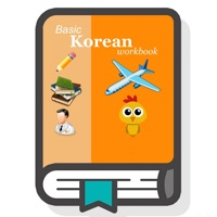 Codes for Learn Korean with pictures Hack