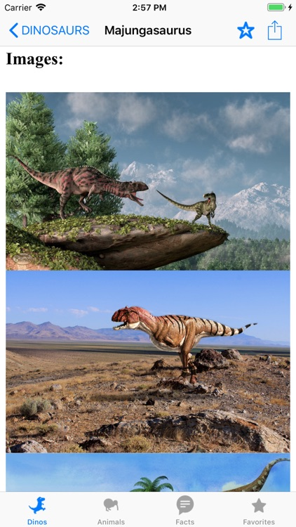 Dino Wiki