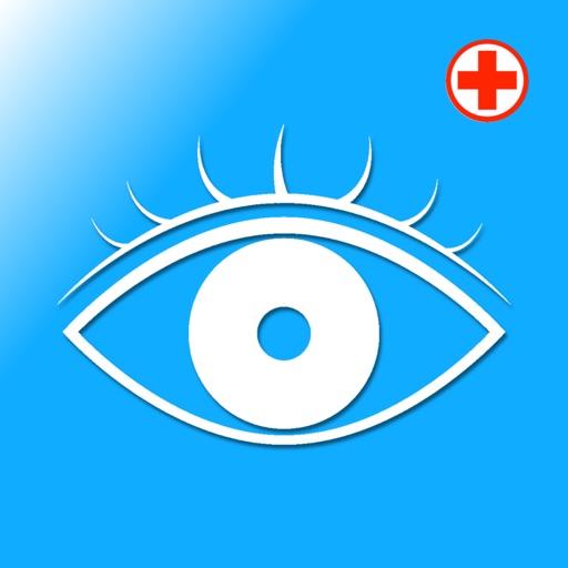 Тесты по медицинской оптике