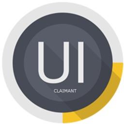 UI Claimant