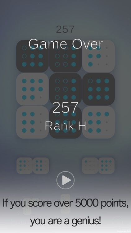 Nine Dots - Math Puzzle - screenshot-3