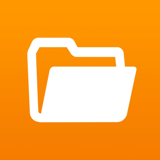 Qfile | Apps | 148Apps