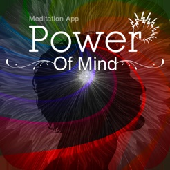 Mindful Meditation Hypnosis on the App Store