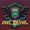 Owl Brawl: Battle Royale Quiz
