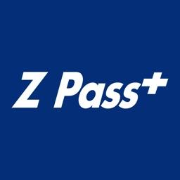 Z Pass+