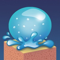 Codes for Water Ball 3D Hack