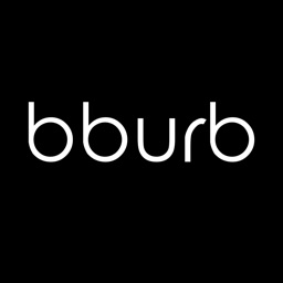 Bburb: The Black Business App