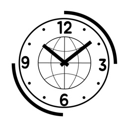 World Clock - Able To Set Date
