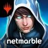マジック: マナストライク - iPhoneアプリ