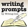 21x20 Media, Inc. - Writing Prompts アートワーク
